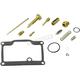 Carburetor Repair Kit - 03-401