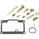 Carburetor Repair Kit - 03-405