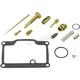 Carburetor Repair Kit - 03-406