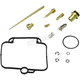 Carburetor Repair Kit - 03-408