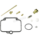 Carburetor Repair Kit - 03-410
