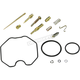 Carburetor Repair Kit - 03-411