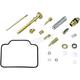 Carburetor Repair Kit - 03-412