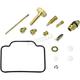Carburetor Repair Kit - 03-414