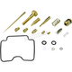 Carburetor Repair Kit - 03-415