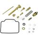 Carburetor Repair Kit - 03-417