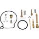 Carburetor Repair Kit - 03-419