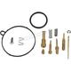 Carburetor Repair Kit - 03-420