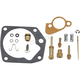 Carburetor Repair Kit - 03-421
