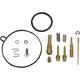 Carburetor Repair Kit - 03-422