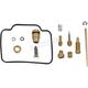 Carburetor Repair Kit - 03-423