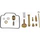 Carburetor Repair Kit - 03-426