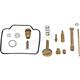 Carburetor Repair Kit - 03-427