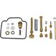 Carburetor Repair Kit - 03-430