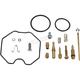 Carburetor Repair Kit - 03-453