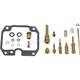 Carburetor Repair Kit - 03-471