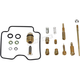 Carburetor Repair Kit - 03-474