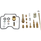 Carburetor Repair Kit - 03-475