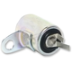 Ignition Condenser - 09-0009