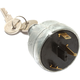 OEM-Style Ignition Switch - 40-1007G