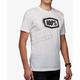 White Saga T-Shirt