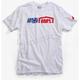 White Division T-Shirt