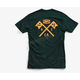 Forrest Green Victory T-Shirt
