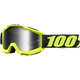 Accuri Tresse Goggles w/Clear Lens - 50200-250-02