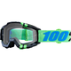 Accuri Zerg Goggles w/Clear Lens - 50200-251-02