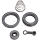 Clutch Slave Cylinder Repair Kit - 02-0003