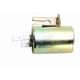 Ignition Condenser - 2105-0122