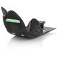 Black Skid Plate - 2642460001