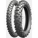Enduro Medium Tire