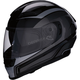 Stealth Jackal Aggressor Helmet