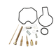 Carburetor Repair Kit - 03-7A4