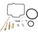 Carburetor Repair Kit - 03-7A5