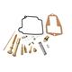 Carburetor Repair Kit - 03-807