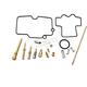 Carburetor Repair Kit - 03-884