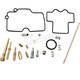 Carburetor Repair Kit - 03-885