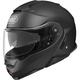 Matte Black Neotec II Modular Helmet