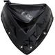 Flat Black Next Level Skinz Windshield Pack - NXAWP105-BK