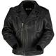 Black Forge Jacket