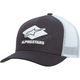 Black Diamond Hat - 10188101810