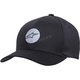 Black GTO Hat