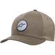 Military Green GTO Hat