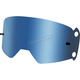 Blue Spark Replacement Lens for Vue Goggles - 21649-002-NS