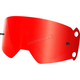 Red Spark Replacement Lens for Vue Goggles - 21649-003-NS