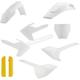 OEM 18 Full Replacement Plastic Kit - 2462605909