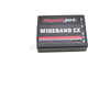 Wideband CX Dual Channel AFR Kit - WBCX-03