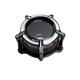 Contrast Cut Clarian Air Cleaner Kit - 0206-2126-BM